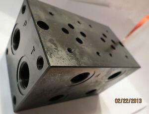 Hidraulico-grubdplatte-2-una-placa-de-conexion-sin-DBV-NG-06