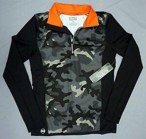 ralph lauren womens zipper sweater polo ralph lauren jacket black