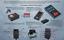 Laser-Tag-Commercial-New-Business-Pkg-10-Laser-Guns-10-Smart-Headbands-Equipment miniature 5