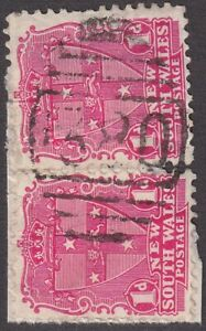 NSW-numeral-postmark-1380-1-of-TOONGABBIE-rated-4R