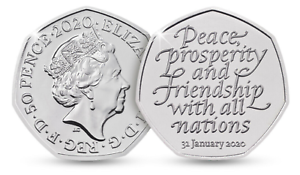 Uncirculated-50p-Pence-2020-BREXIT-EU-Peace-Prosperity-amp-Friendship-Nations-EEC