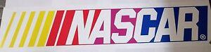 NASCAR-Sign-NEW