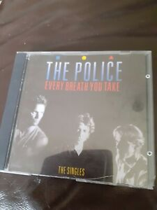 Police-Every-Breath-You-Take-The-Singles-CD