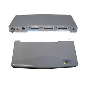 HP JETDIRECT 500X WINDOWS 8 X64 TREIBER