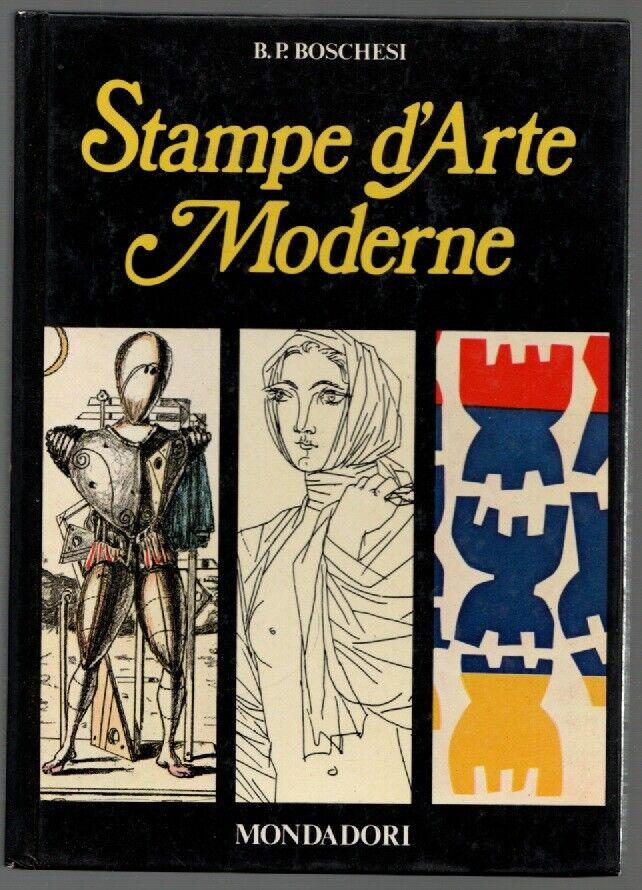 Opere di Silvio Amelio 1969-1989