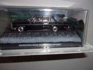 1-43-MERCEDES-BENZ-250SE-OCTOPUSSY-JAMES-BOND-007-IXO-ALTAYA