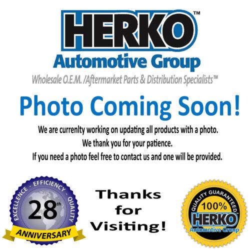 Brand New High Performance Delphi Fuel Pump Ford F-250//350 Super Duty FE0423