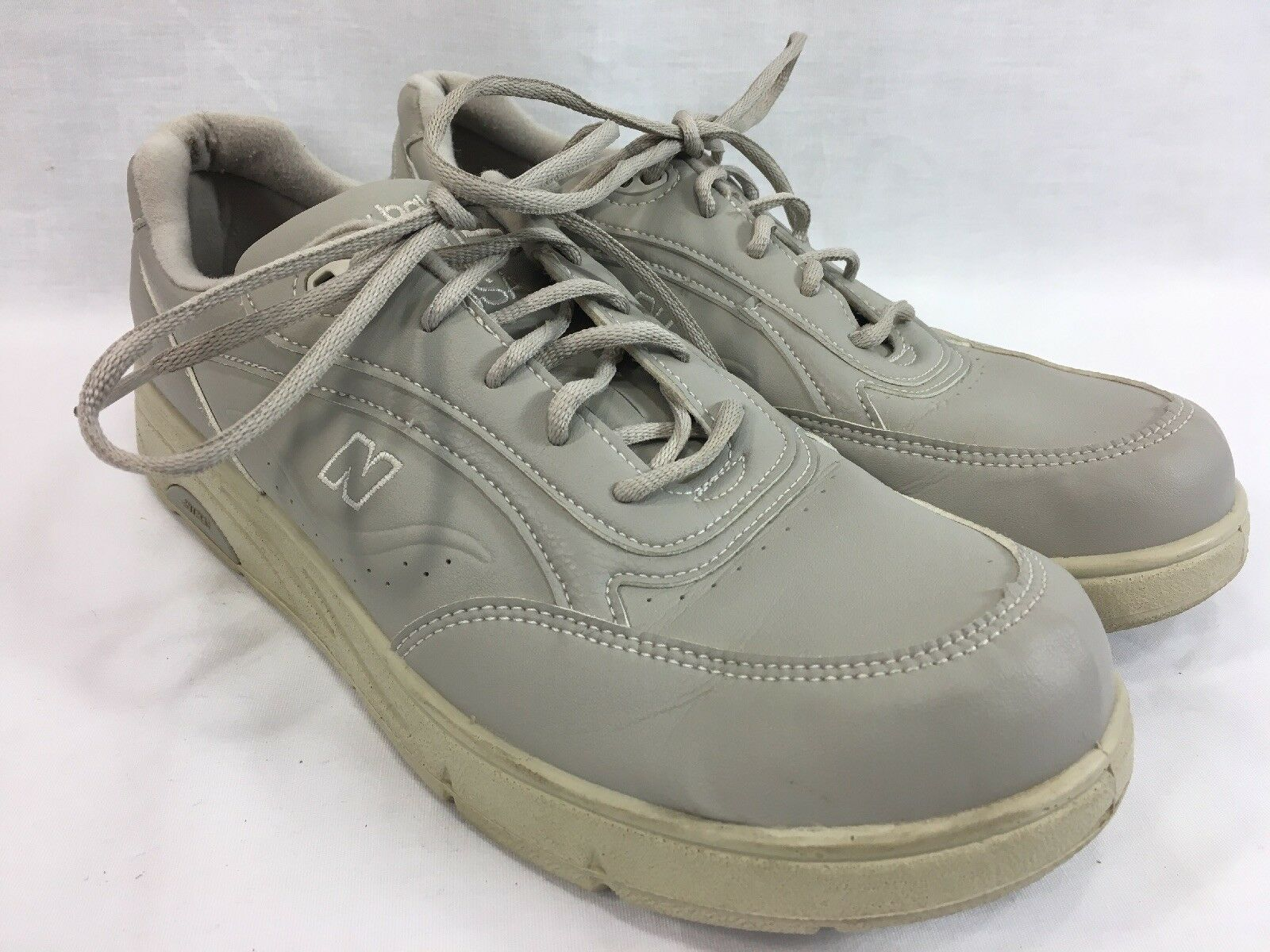 New New New Balance 811 WW811BE Sneakers Schuhes Damenschuhe 12 2A DSL-2 Walking Comfort USA 3e742e
