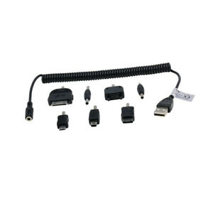 Samsung-C3510-Corby-Pop-USB-Ladekabel-fur-Smartphone-Handy-Universal-8-teilig
