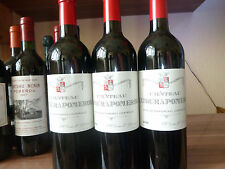 Chateau Latour a Pomerol 2006 Grand Cru (3 Bottles)