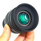 Newest 1.25inch SWA 58 Degree 4mm Planetary Eyepiece for Astronomical Telescope
