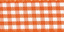 Gingham-Check-Ribbon-by-Berisfords-18-Colours-Widths-5mm-10mm-15mm-25mm-amp-40mm thumbnail 8