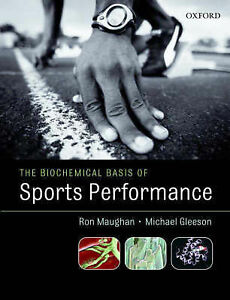 The-Biochemical-Basis-of-Sports-Performance-ExLibrary