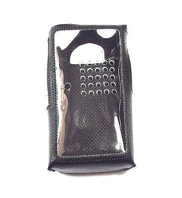 Soft Carrying Case for TYT TH-F8 BaoFeng UV-5R UV-5RA UV-5RB UV-5RC UV-5RD UV5RE
