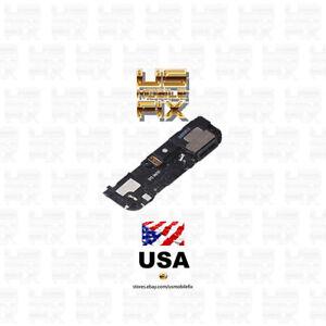 USA For LG V35 ThinQ V350N V350ULM V350AWM Displace Loud