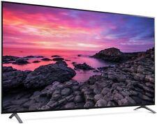 """LG 65"""" Nano-Cell UHD Smart-TV (Web OS) 165 cm...65NANO906NA"""