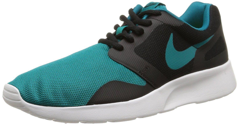 Nike hommes Trainers Sneakers Kaishi NS Combat Pro10 Eur 45 BNIB