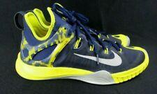 70018af8e691 item 3 Nike Zoom Hyperrev Paul George PE LTD. ED. 2014 Men s Shoes Sz 9.5 ( 705370-407) -Nike Zoom Hyperrev Paul George PE LTD. ED.