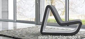 Bonaldo fauteuil Line prix demandee !