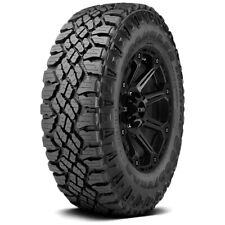2 Lt28575r16 Goodyear Wrangler Duratrac 126p E10 Ply Bsw Tires Fits 28575r16