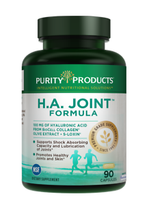 HA-Joint-Formula-Hyaluronic-Acid-from-Purity-Products-90-capsules