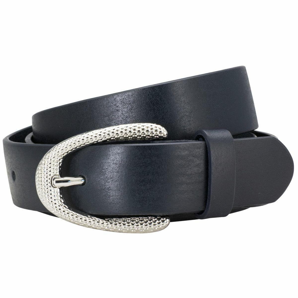 LINDENMANN The Art of Belt Ledergürtel Damen   Gürtel Damen, Rindleder Gürtel Fr  | Die Königin Der Qualität  | Viele Stile  | Hervorragende Eigenschaften