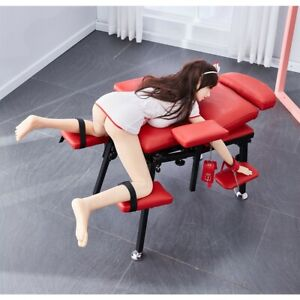 Sex furniture in the united states