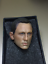 1-6-daniel-craig-head-sculpt-3-0-fuer-james-bond-007-skyfall-spectre-lagernd Indexbild 3