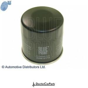 Oil Filter For Renault Koleos 25 08 On 2tr703 2tr700 2tr702 Suv4x4