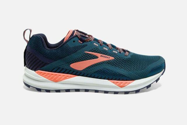 Women's Brooks Ariel 12 Running Shoes