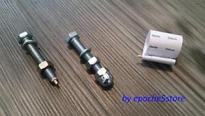 Geocaching-Versteck-Schraube-M-8-x-50-mit-Hutmutter-und-Logbuch-Nano-Geocache