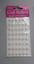 SELF-ADHESIVE-GLITTER-GEMS-CRAFT-STICKERS-DIAMANTE-RHINESTONE-LETTERS-NUMBERS