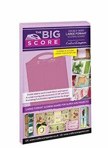 Crafters-Companion-The-Big-Score-A3-Scoring-Board-Purple
