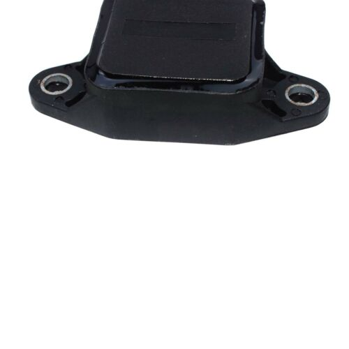 TPS Throttle Position Sensor Fit Hyundai Kia Saab Cadillac Porsche 911 LR TH348