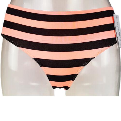 Damen String Panty Hotpants Slips Hipsters Unterhose Slip  Shorts