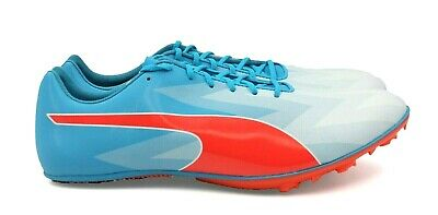 puma evospeed sprint