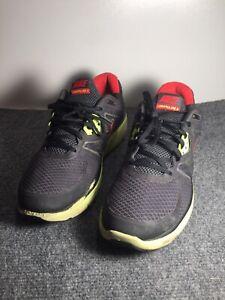 online retailer 045e0 f2a0a Image is loading Nike-Men-039-s-Lunarglide-3-men-039-