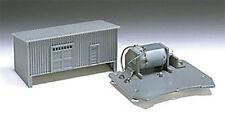 Atlas Model Railroad N Turntable Motor Drive Unit Atl2791