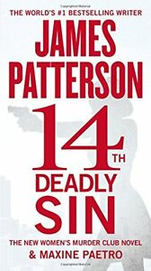 14th-Deadly-Sin-Womens-Murder-Club-by-James-Patterson-Maxine-Paetro