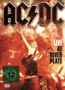 Live At River Plate von AC/DC (2011)