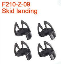 F17432 Walkera F210-Z-09 Tripod Skid Landing For Walkera F210 RC Helicopter