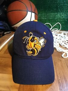 Georgia-tech-yellow-jackets-fitted-7-3-8-zephyr-hat-cap-h54