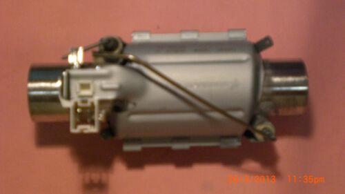 Electrolux-Universal Dishwasher Heating Element 32mm. WPDW502 I672050310029-
