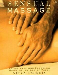 Erotic massage guide denmark picture 126