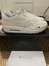 sports shoes 940e6 eb16a item 1 Nike Air Max 1 x DSM Dover Street Market UK8.5 US9.5EU43 White  AH8051-100 -Nike Air Max 1 x DSM Dover Street Market UK8.5 US9.5EU43 White  AH8051-100
