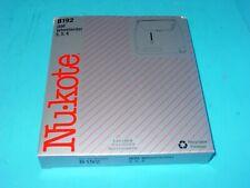 Nu Kote B192 Ibm Wheelwriter 3 5 6 Black Correctable Film Cassette