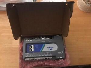 Johnson-Controls-FAC4911-0-New-in-Open-Box
