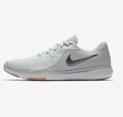 Nike Flex Supreme Training TR 6 Women's