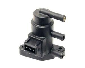 APC Solenoid Turbo Boost Pressure Control Valve Pro Parts Sweden 87347706 12 7