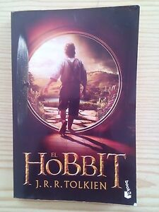 El-Hobbit-Booket-Biblioteca-J-R-R-Tolkien
